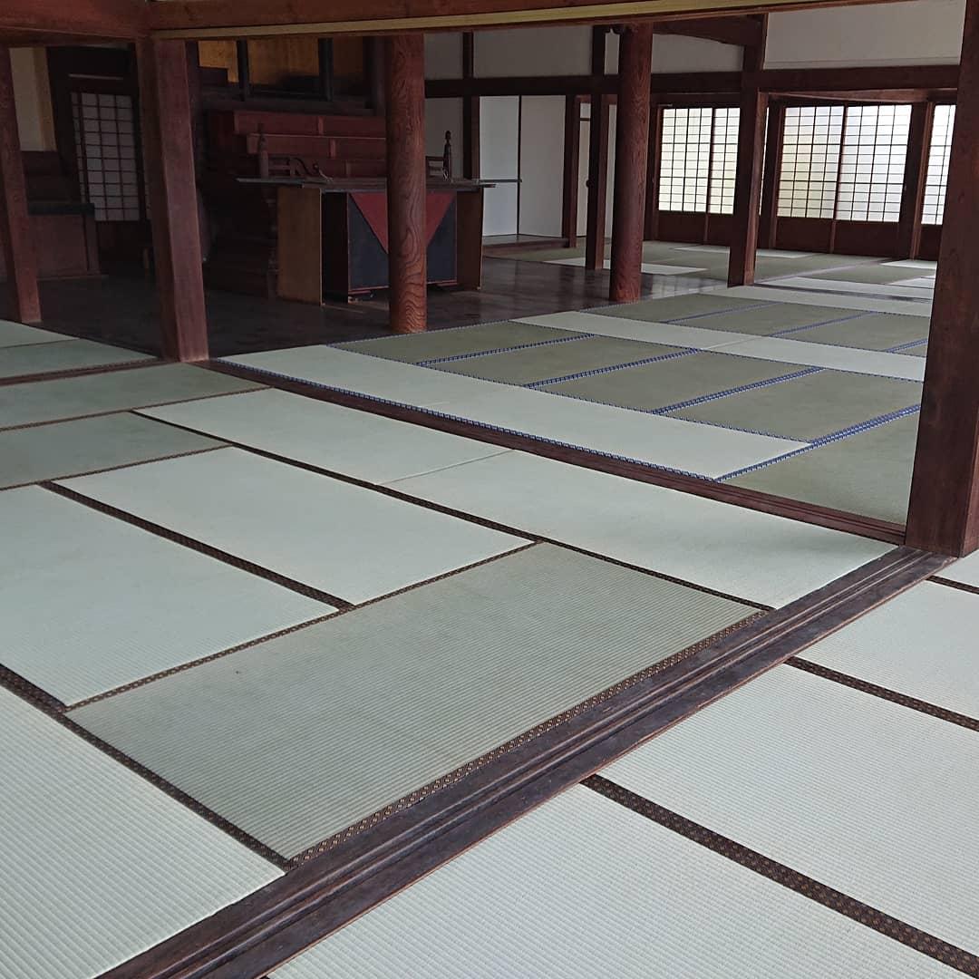 畳 加古川市 平方畳店